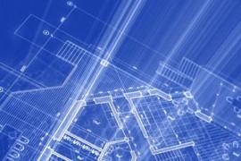 电焊工基础知识:什么是焊接缺陷,有哪些种类?