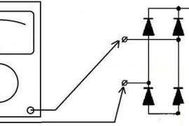 万用表测螺口灯泡好坏?万用表怎么测led灯好坏