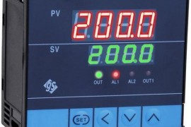 怎么判断温控器是否损坏