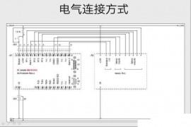 安全光栅传感器的作用及接线