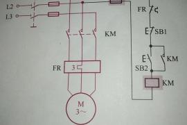 电路图识图方法与技巧