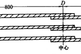 老电工讲高压电缆中间接头制作工艺