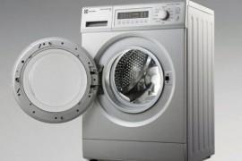 三洋洗衣机维修洗衣机的维修