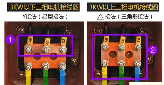 电机接线盒接线柱的接线图.jpg