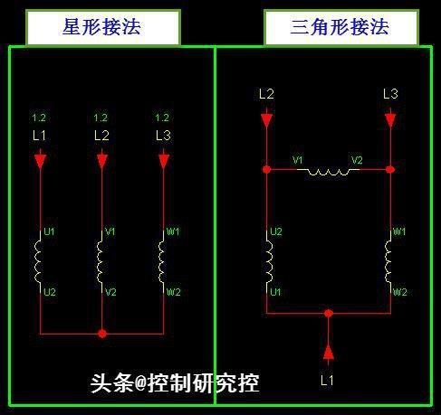 绕组接线图.jpg