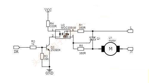 高低压隔离驱动.jpg