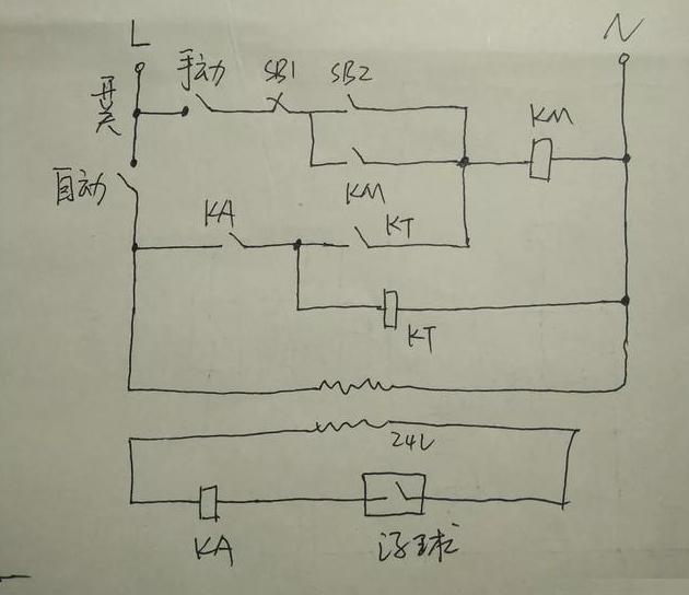 电路图.jpg