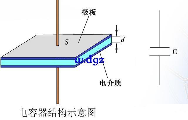 电熔结构示意图.jpg